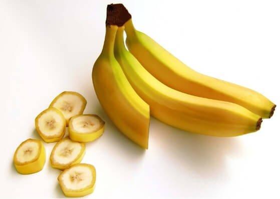 Banana-Banane-Flashcard-allaboutdeutsch
