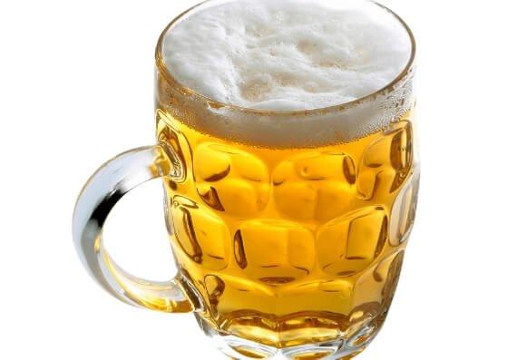 Beer-Bier-Flashcard-allaboutdeutsch