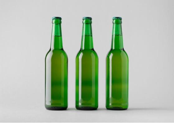 Bottle-flasche-flashcard-allaboutdeutsch