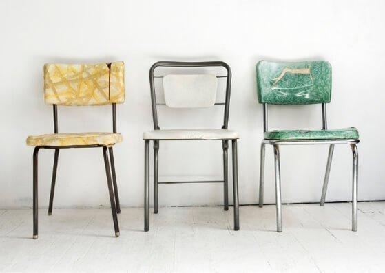 Chair-Stuhl-Flashcard-allaboutdeutsch