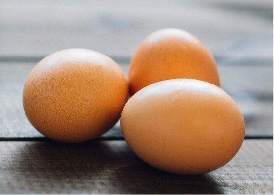 Egg-Ei-Flashcard-allaboutdeutsch