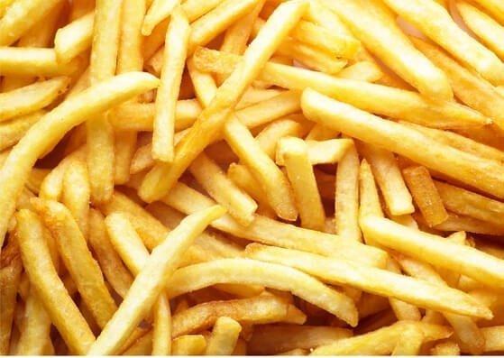 Fries-Pommesfrites-Flashcard-allaboutdeutsch