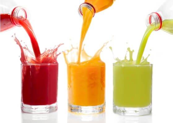 Juice-Saft-Flashcard-allaboutdeutsch