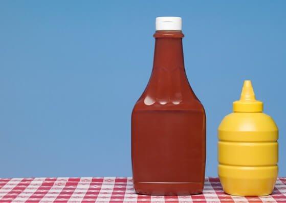 Ketchup-ketchup-flashcard-allaboutdeutsch