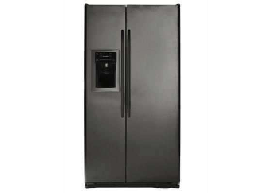 Refrigerator-Kuehlschrank-flashcards-allaboutdeutsch