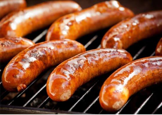 Sausage-wurst-flashcard-allaboutdeutsch