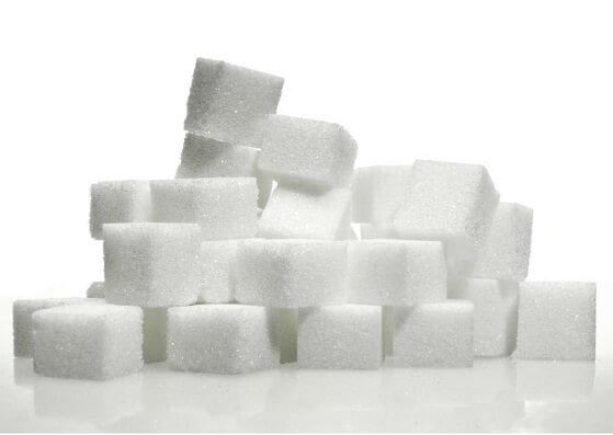 Sugar-Zucker-Flashcard-allaboutdeutsch