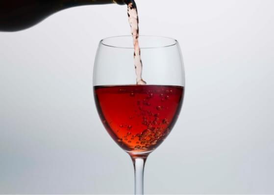 Wine-Wein-Flashcard-allaboutdeutsch