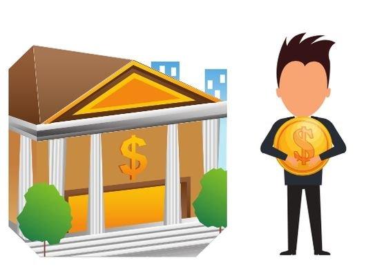 bankemployee-bankangestellte-flashcards-allaboutdeutsch