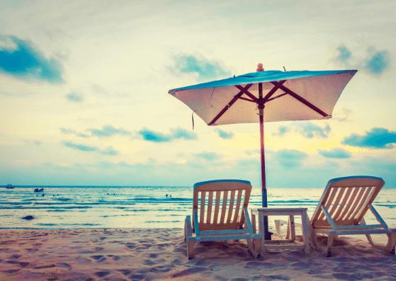 beach-strand-flashcards-allaboutdeutsch