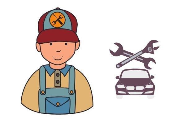 carmechanic-automechaniker-flashcards-allaboutdeutsch