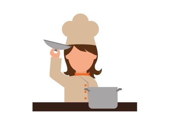 chef-koch-flashcards-allaboutdeutsch