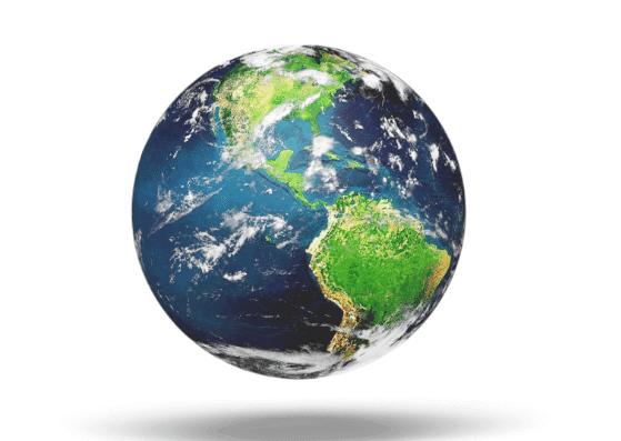 earth-erde-flashcards-allaboutdeutsch