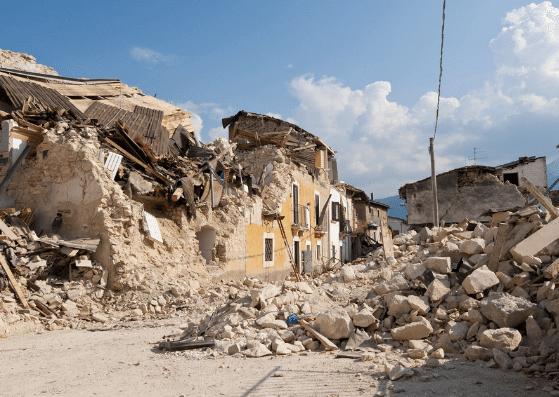 earthquake-erdbeben-flashcards-allaboutdeutsch