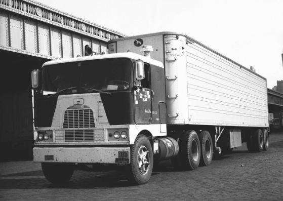 lorry-lastwagen-flashcard-allaboutdeutsch