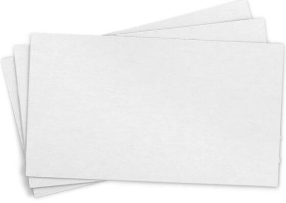paper-papier-flashcard-allaboutdeutsch