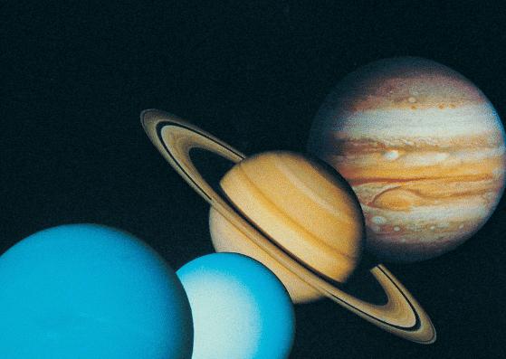 planet-planet-flashcards-allaboutdeutsch