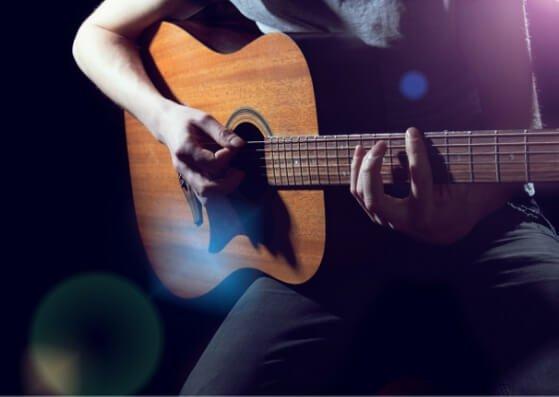 playguitar-gitarrespielen-flashcards-allaboutdeutsch