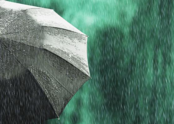 rainshower-regenschauer-flashcards-allaboutdeutsch
