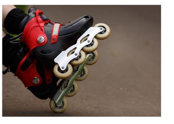 rollerblading-inlineskaten-flashcards-allaboutdeutsch