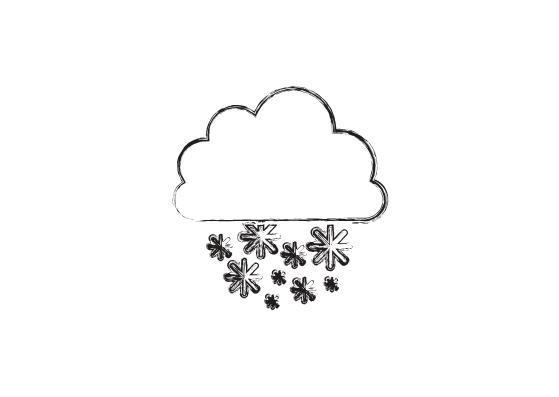 snow-schnee-flashcards-allaboutdeutsch