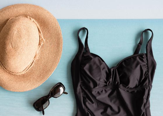 swimsuit-badeanzug-flashcards-allaboutdeutsch