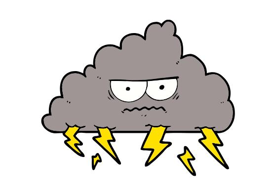 thunderbolt-blitz-flashcards-allaboutdeutsch