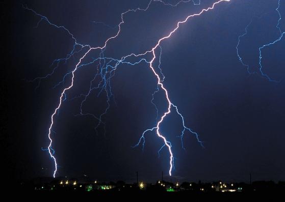 thundery-gewittrig-flashcards-allaboutdeutsch