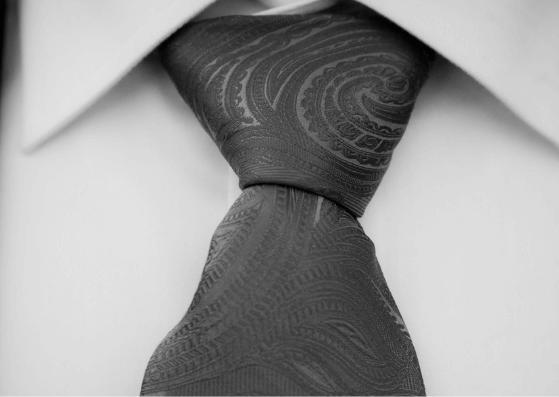 tie-krawatte-flashcards-allaboutdeutsch