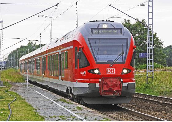 train-zug-flashcard-allaboutdeutsch