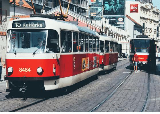 tram-strassenbahn-flashcard-allaboutdeutsch