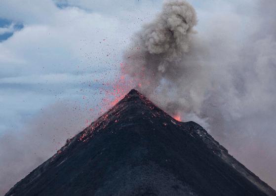 volcano-vulkan-flashcards-allaboutdeutsch