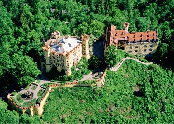 Hohenschwangau-castle-articles-allaboutdeutsch