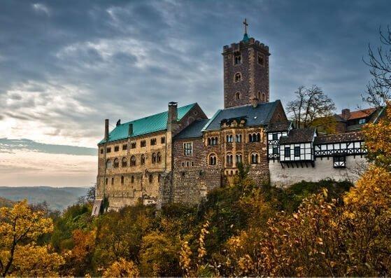 Wartburg-castle-articles-allaboutdeutsch