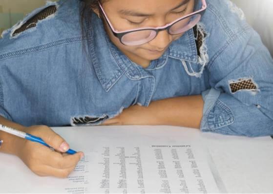 German Articles-Grammar-All-About-Deutsch
