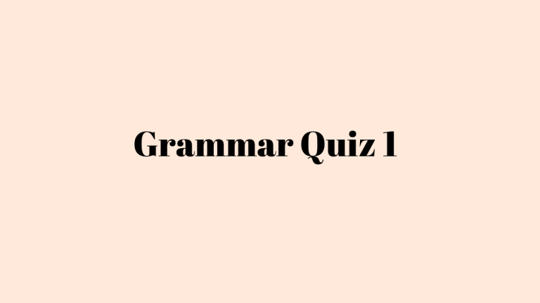German Adjective Degrees Quiz